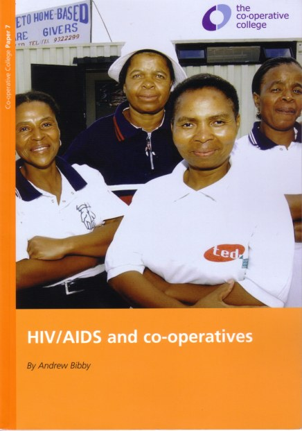 hiv aids research paper 2 Hiv/aids | white paper world youth alliance by meghan grizzle, jd world youth alliance research and policy specialist are affected by hiv/aids.