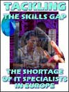 Tackling the Skills Gap